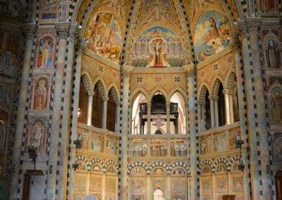 """Convento """"Sant'Antonio a Fulgenzio"""" - Lecce"""
