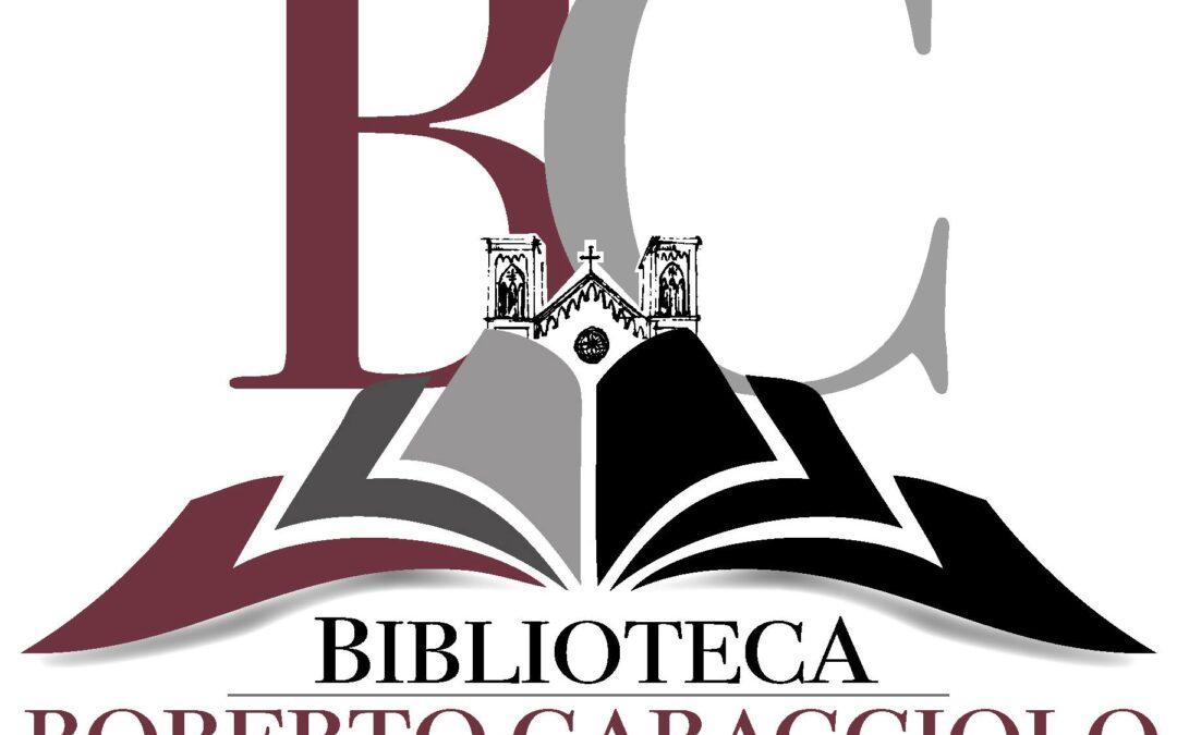 """Riconoscimento ministeriale alla Biblioteca """"R. Caracciolo"""" dei Frati Minori di Lecce"""